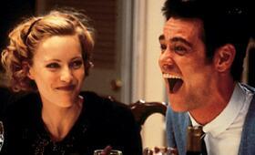 Cable Guy - Die Nervensäge mit Jim Carrey und Leslie Mann - Bild 31