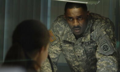 28 Weeks Later mit Idris Elba - Bild 4