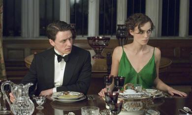 Abbitte mit Keira Knightley und James McAvoy - Bild 8