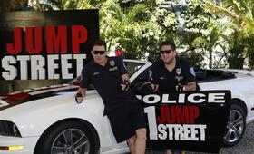 21 Jump Street - Bild 11