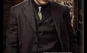 Boardwalk Empire mit Michael Pitt - Bild 33
