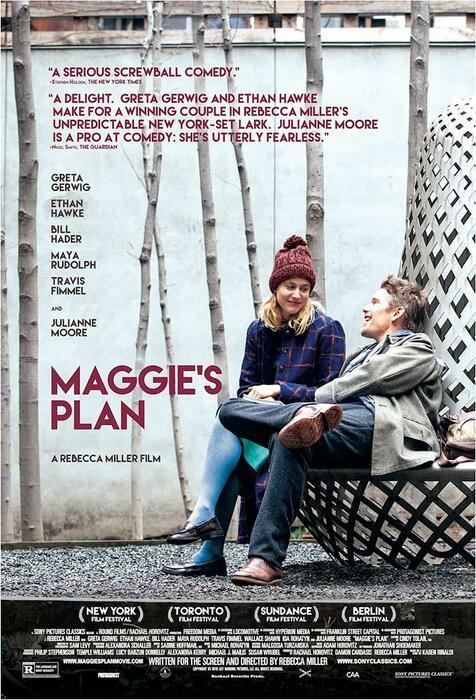 Maggies Plan - Bild 19 von 19