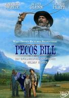 Pecos Bill - Ein unglaubliches Abenteuer