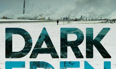 Dark Eden - Der Albtraum vom Erdöl - Bild 9