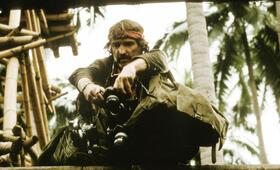 Apocalypse Now mit Dennis Hopper - Bild 50