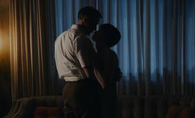 Aufbruch zum Mond mit Ryan Gosling - Bild 34