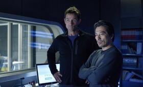Helix Staffel 1 mit Hiroyuki Sanada - Bild 11