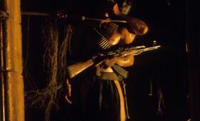 Apocalypse Now - Bild 12