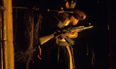 Apocalypse Now - Bild 10