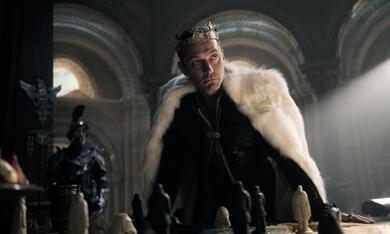 King Arthur: Legend of the Sword mit Jude Law - Bild 4
