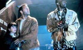Last Boy Scout mit Bruce Willis - Bild 35