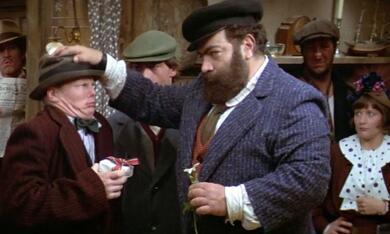 Popeye - Der Seemann mit dem harten Schlag mit Paul L. Smith - Bild 2