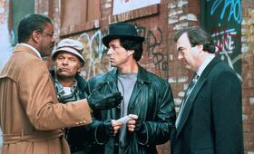 Rocky V mit Sylvester Stallone - Bild 266