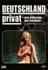 Deutschland Privat