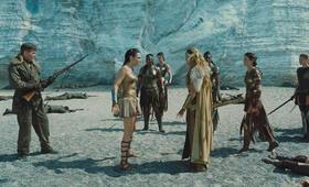 Wonder Woman mit Chris Pine, Gal Gadot und Connie Nielsen - Bild 47