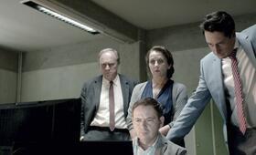 Tatort: Es lebe der Tod mit Ulrich Tukur und Barbara Philipp - Bild 13