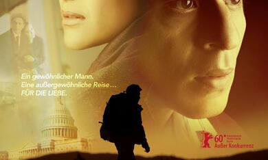 My Name is Khan - Bild 7