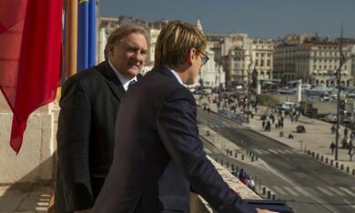 Marseille, Staffel 1 mit Gérard Depardieu - Bild 5
