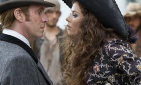 Neverland - Reise in das Land der Abenteuer mit Rhys Ifans und Anna Friel - Bild 20