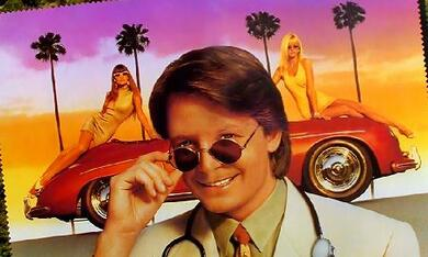 Doc Hollywood - Bild 2