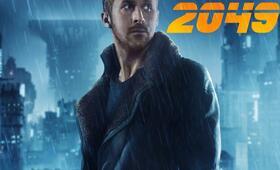 Blade Runner 2049 mit Ryan Gosling - Bild 10