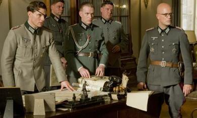 Operation Walküre - Das Stauffenberg Attentat - Bild 6