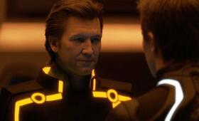 Tron Legacy mit Jeff Bridges - Bild 21