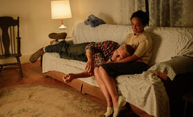 Loving mit Joel Edgerton und Ruth Negga - Bild 59