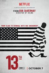 Der 13. - Poster