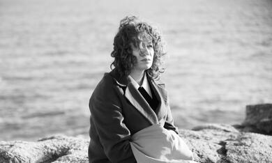 3 Tage in Quibéron mit Birgit Minichmayr - Bild 7