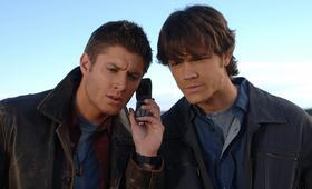 Staffel 1 mit Jensen Ackles und Jared Padalecki - Bild 131