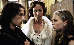 10 Dinge, die ich an Dir hasse mit Heath Ledger, Julia Stiles und Allison Janney - Bild 7