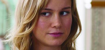 Bild zu:  Brie Larson in Dating Queen