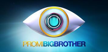 Bild zu:  Promi Big Brother