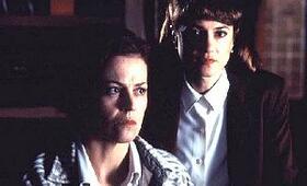Copykill mit Sigourney Weaver und Holly Hunter - Bild 4