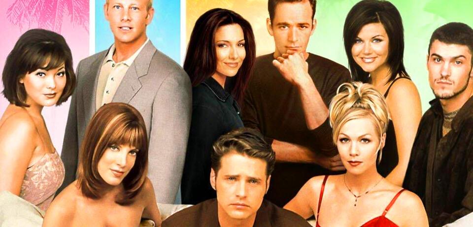 serien stream beverly hills 90210