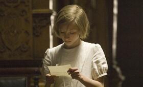 Abbitte mit Saoirse Ronan - Bild 12