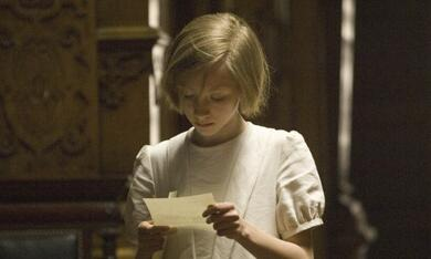 Abbitte mit Saoirse Ronan - Bild 4