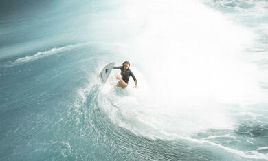 The Shallows - Gefahr aus der Tiefe mit Blake Lively - Bild 11