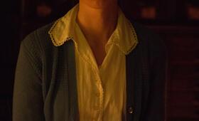 Professor Marston & The Wonder Women mit Rebecca Hall - Bild 13