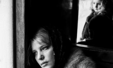 Cold War mit Joanna Kulig - Bild 8