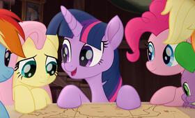 My Little Pony - Der Film - Bild 6