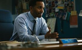 A Wrinkle in Time mit André Holland - Bild 13