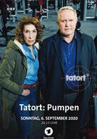 Tatort: Pumpen