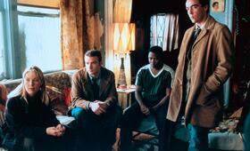 Hurricane mit Liev Schreiber, John Hannah, Deborah Kara Unger und Vicellous Reon Shannon - Bild 8