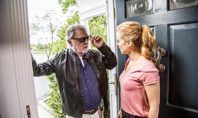 Katie Fforde: Meine verrückte Familie mit Andreas Schmidt-Schaller und Wanda Perdelwitz - Bild 10