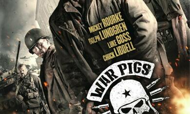 War Pigs - Nothing's Ever Easy - Bild 8
