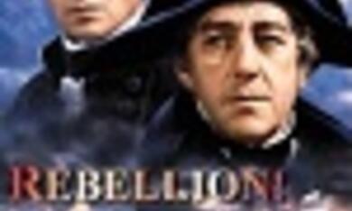 Rebellion! - Bild 1
