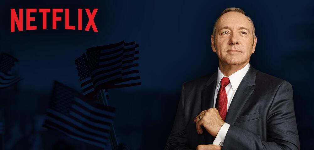 Netflix-Kunde klagt gegen Preiserhöhung