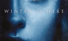 Game of Thrones Staffel 7, Game of Thrones mit Sophie Turner - Bild 87